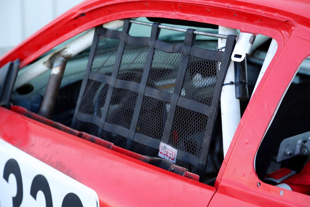 Yy A on Alfa Romeo Spider Trunk Lid